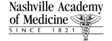 Nashville Academy of Medicine: 2,300 Physicians Strong
