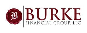 Burke FG Logo