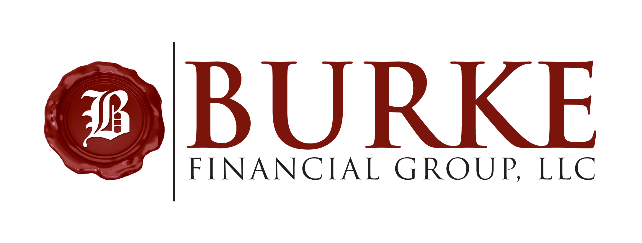Burke Financial Group