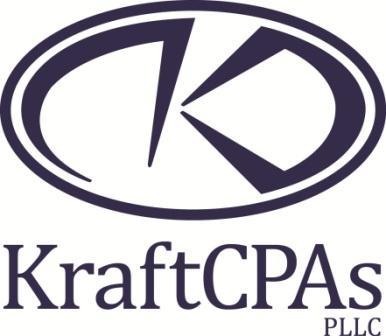 KraftCPAs