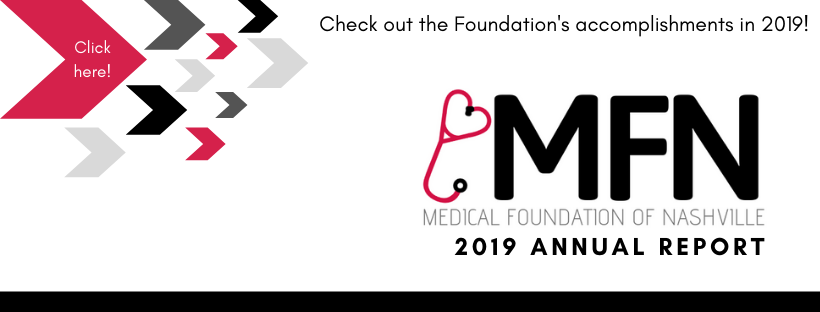 2019 Annual Report Website Banner - MFN
