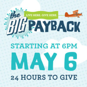 The Big Payback with MFN