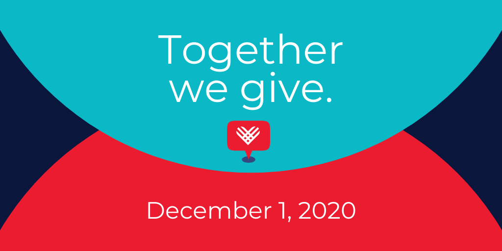 Giving Tuesday with the Medical Foundation of Nashville