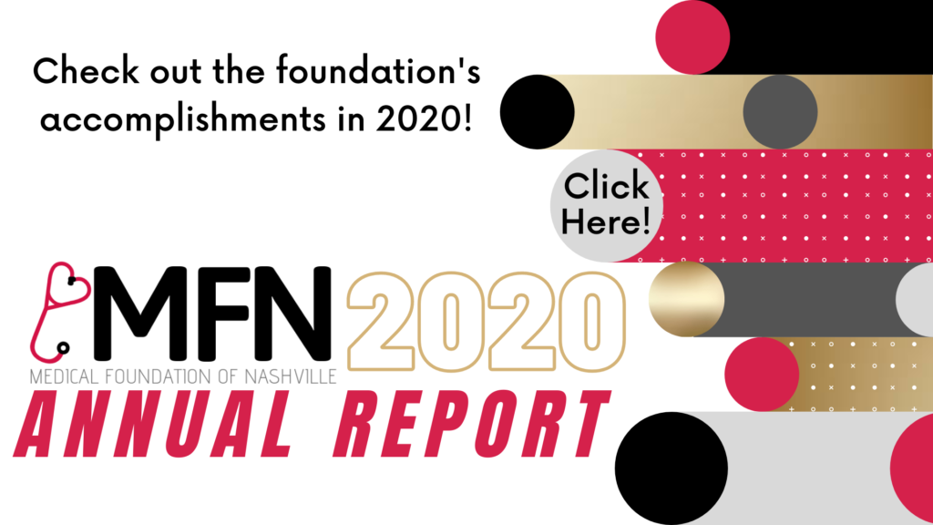 MFN Annual Report 2020 Graphic for Website