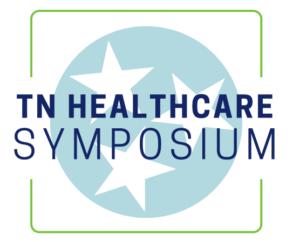 2021 Tennessee Healthcare Symposium @ Virtual